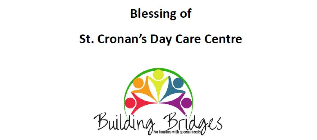 St. Cronan's Birr Service